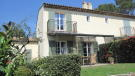3 bedroom semi detached property for sale in Provence-Alps-Cote...