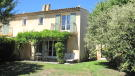 3 bed semi detached property in Provence-Alps-Cote...