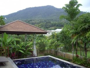 Detached home for sale in fairways 66/9 Moo 4 ...