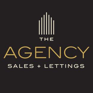 The Agency Lancashire Ltd, Thornton Cleveleysbranch details