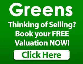 Get brand editions for Greens Estate Agents, York