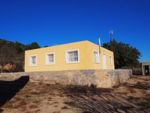 Cottage for sale in Valencia, Valencia...
