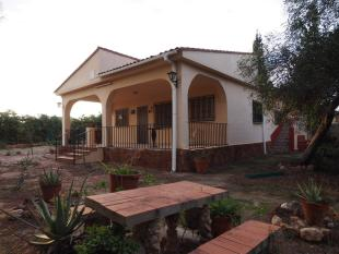 Vilamarxant Detached house for sale