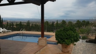 7 bedroom Detached Villa in Valencia, Valencia...