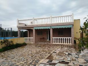 3 bed Detached house for sale in Lliria, Valencia...