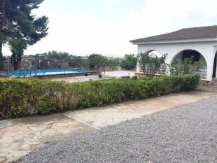 Villa for sale in Lliria, Valencia...