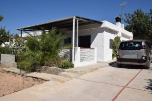 3 bed Villa for sale in Pedralba, Valencia...