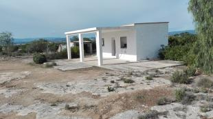 1 bed Cottage for sale in Lliria, Valencia...