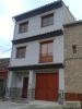 Village House in Valencia, Valencia...