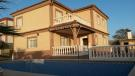 Detached Villa for sale in Valencia, Valencia...
