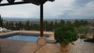 7 bedroom Detached Villa in Valencia, Valencia...