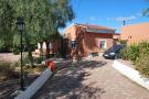 Villa for sale in Valencia, Valencia...