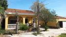 5 bed Detached Villa for sale in Olocau, Valencia...