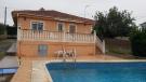 Detached Villa in Pedralba, Valencia...