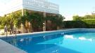 3 bed Detached Villa for sale in Valencia, Valencia...