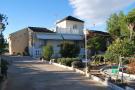Detached Villa for sale in Valencia, Valencia...