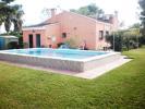 3 bed Detached Villa in Valencia, Valencia...