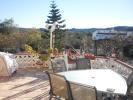 4 bedroom Detached Villa for sale in Valencia, Valencia...