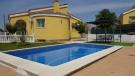 3 bedroom Detached home for sale in Lliria, Valencia...
