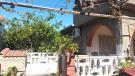 Detached Villa for sale in Lliria, Valencia...