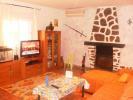 3 bedroom Detached Villa in Lliria, Valencia...