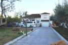 4 bed Villa in La Pobla de Vallbona...