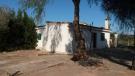 3 bedroom Detached Villa in San Antonio, Valencia...