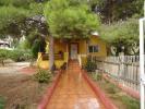 3 bedroom Detached Villa in Pedralba, Valencia...