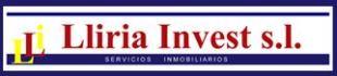 Lliria Invest S.L., Lliriabranch details
