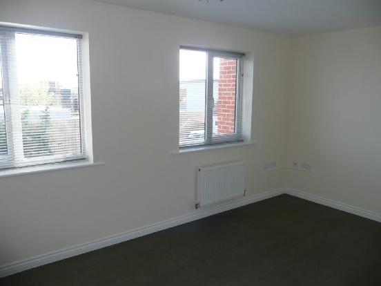 Dining House to rent