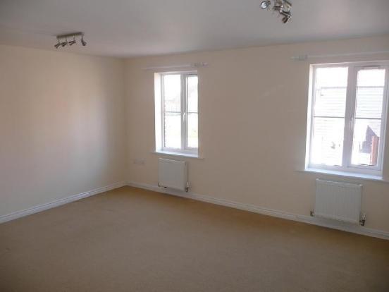 Living Room 1  House