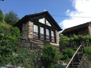 Farm House for sale in Switzerland - Ticino