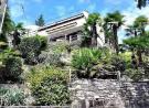 Ticino Villa for sale