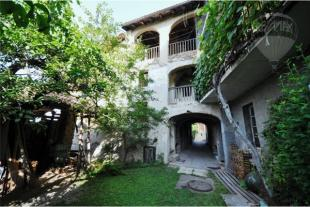Ticino property for sale