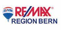 RE/MAX Bern-City, Bernbranch details