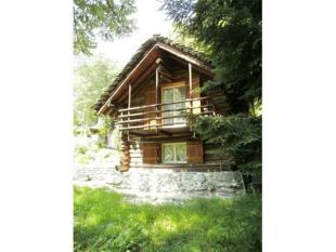 2 bed property in Switzerland