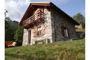 2 bedroom house in Switzerland - Ticino