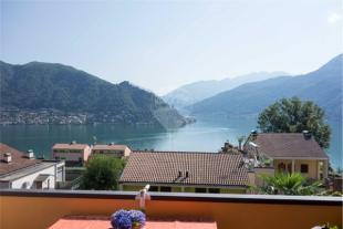 Flat in Switzerland - Ticino