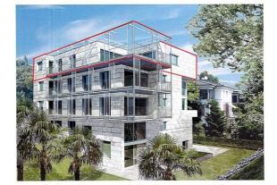 Flat for sale in Switzerland - Ticino...