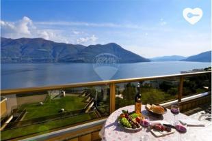 2 bedroom Flat for sale in Switzerland - Ticino