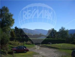 11 bed property for sale in Switzerland - Ticino