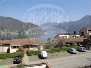 1 bed Flat in Switzerland - Ticino