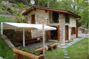 property for sale in Switzerland - Ticino