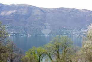 Land in Switzerland - Ticino for sale
