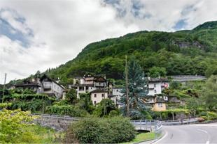 3 bed property for sale in Switzerland - Ticino...