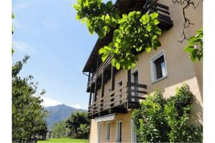6 bedroom property for sale in Ticino, Locarno