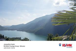 3 bed home for sale in Switzerland - Ticino