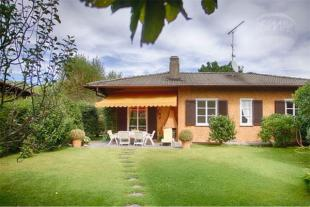 Ticino house for sale