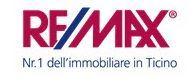 RE/MAX Lago Maggiore Minuso Classic, Minusiobranch details