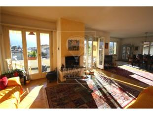 5 bed Flat in Switzerland - Ticino...